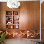 Шкаф,стол,,тумбы файнлайн_23