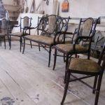 Венские стулья_359