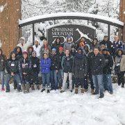 Tragedy Assistance Program for Survivors hosts local event
