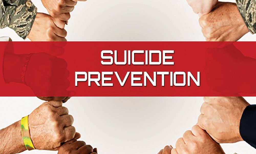 prevention_170908-F-O3755-1003