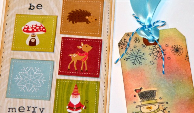 Michaels - Creative Cards and Tags  3_700x586