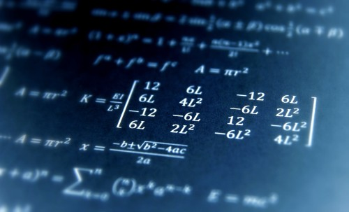 CSTMS Wins Grant Support for Algorithms in Culture Research
