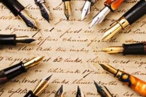 graduate-student-writing