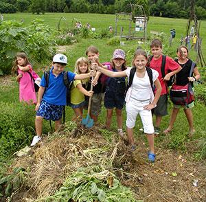 compost-kids
