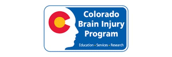 Colorado Brain Injury Program