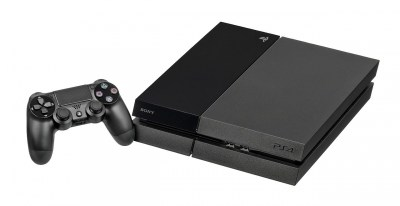 PS4 updates 2018 news: New big feature coming to console next year | Christian News on Christian ...