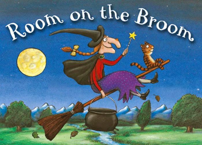 room-on-the-broom1