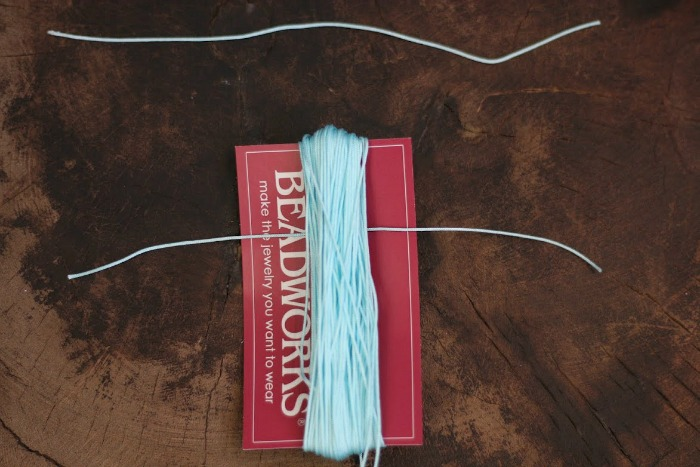wrap-string-around-the-business-card