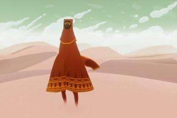 journey-game-1024x576