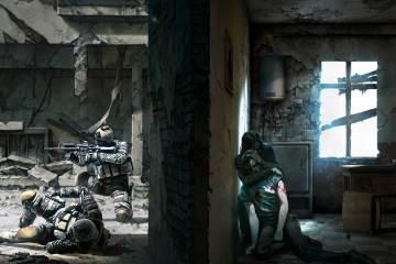 ART-_This-War-of-Mine