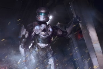 halo_spartan_assault_cinematic_-_palmer_s_watch