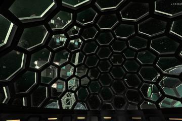 interstellar rift2