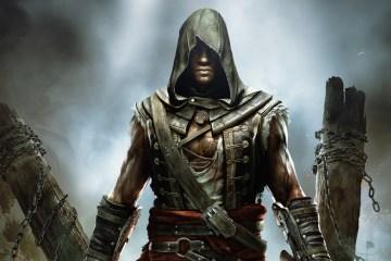 1387309101-assassins-creed-iv-black-flag-freedom-cry-key-art