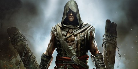 1387309101-assassins-creed-iv-black-flag-freedom-cry-key-art