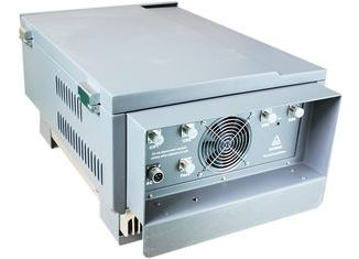 Waterproof 500W High Power Phone Jammer with Directional Antenna