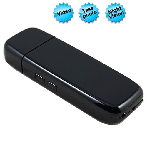 2.4ghz jammer | Buy USA 10m radius Jammer with Lithium-Ion battery for mobile phone signals Flaming jammers, price $84