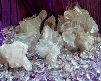 guia rapida de cristales