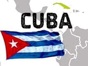Ilustración del Reporte de CSW sobre situación de las libertades en Cuba 2014