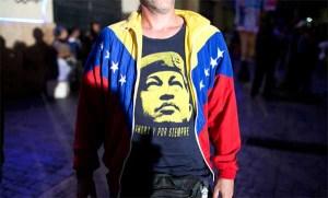 Pasado, presente y futuro de la izquierda en América Latina