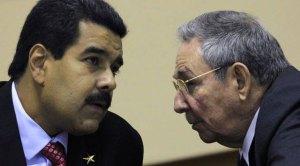 Acontecimientos que demandan una ampliación y flexibilización de los esquemas de reforma en Cuba