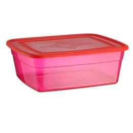 0600 caja mil usos transparente
