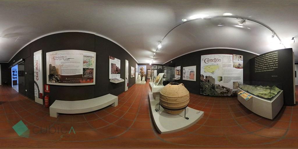museo-velez-rubio-cubica