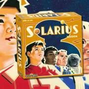 solariusmission