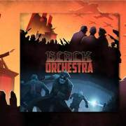blackorchestra