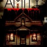 Amity by Micol Ostow