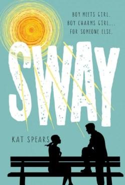 Sway Kat Spears