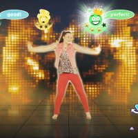 Sponsored | Just Dance Kids 2014 Review