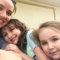 Lessons from a Decade of Motherhood