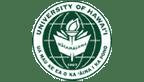 University of Hawai'i