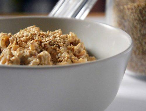 recette-végétarienne-tofu-sesame