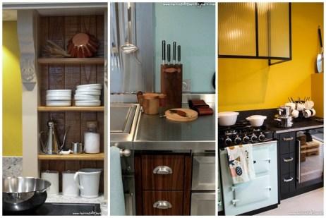 Vivre un cours de cuisine avec la chef Nathalie Beauvais - ©www.cuisinedetouslesjours.com
