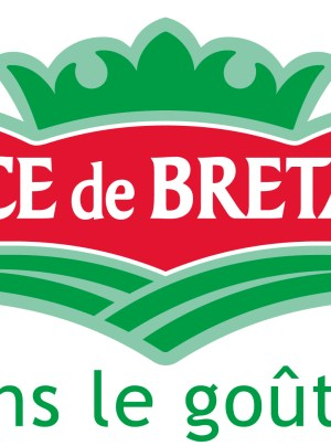 Logo_Prince_de_Bretagne