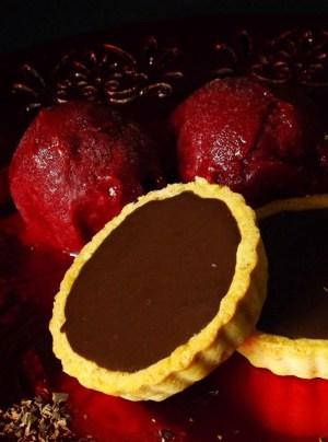 tartelettes-poivrons-confits-et-chocolat-2