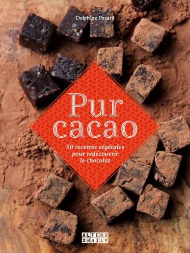 ALT_chocolat_COUV_09-12-15