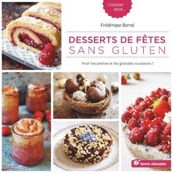 desserts-de-fetes-sans-gluten