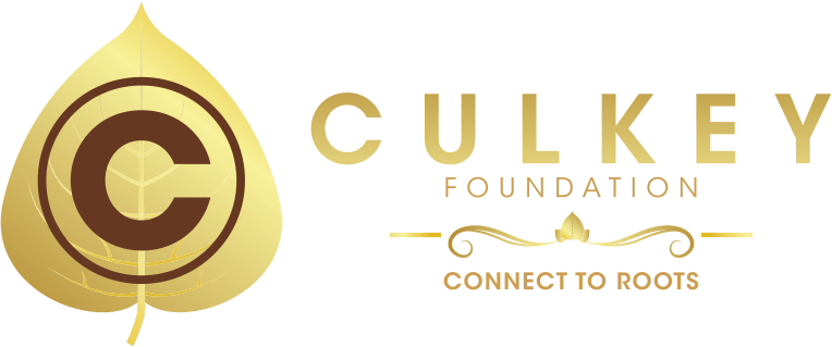 CulKey Foundation