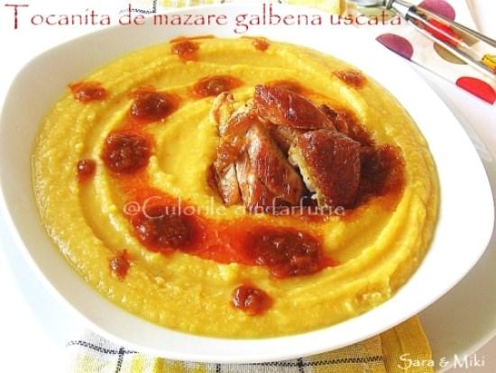 Tocanita-de-mazare-galbena-uscata-3-1