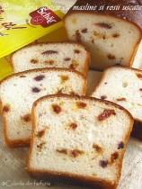 Paine-fara-gluten-cu-masline-si-rosii-uscate1