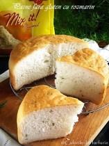 Paine-fara-gluten-cu-rozmarin2