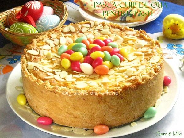 Pasca-cuib-de-oua-pentru-Pasti-5-1