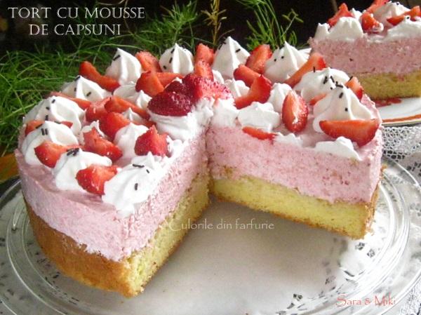 Tort-cu-mousse-de-capsuni-4-1