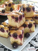 Prajitura-cu-iaurt-si-cirese-1