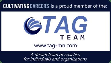 CC, member of TAG