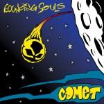 """The Bouncing Souls """"Comet"""""""