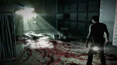 Cultura Geek 166, con Evil Within PS4 y la review Archos 40b Titanium