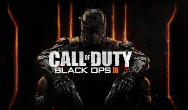 Cultura-Geek-Call of Duty Black Ops III-E3-2015